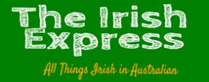 Irish Express - Irish News Australia